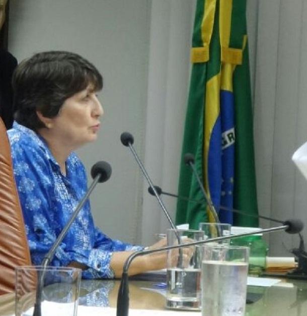 """Projeto """"Novembro Azul"""" é aprovado na Assembleia Legislativa de Sergipe"""