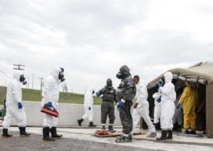 treinamento-huseo-saude-radiacaio-contaminacao-radiotivo-radiotividade