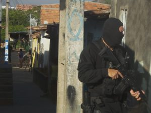 policia-pf-policia-federal-operacao-prisao-acao-policial-imprensa1-02