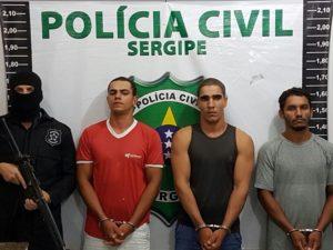 bandidos-assaltantes