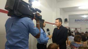 sindijor-posse-jornalistas-sergipe-paulo-souza