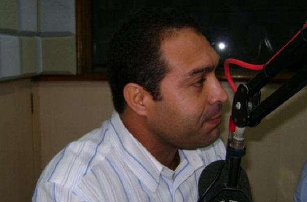 Rosman Pereira emite NOTA PÚBLICA sobre indicação de seu nome para a Fundação Hospitalar