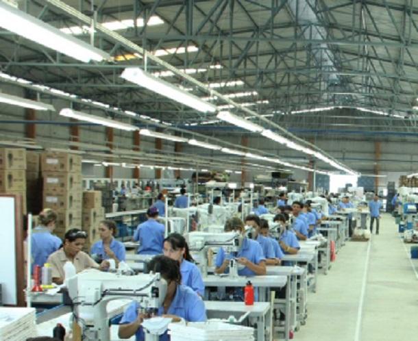Trabalho: Sergipe tem 2º mês de saldo positivo de Emprego