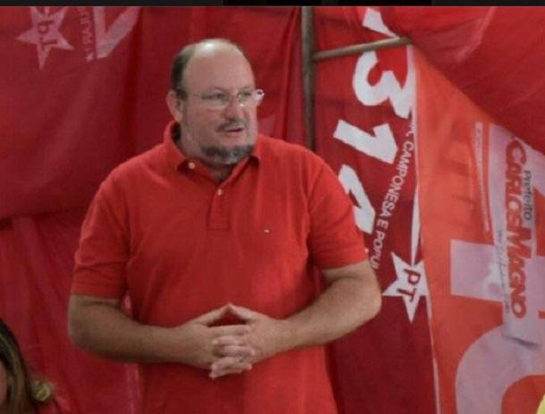 Deputados petistas querem a convocação dos ministros da Agricultura e Justiça para esclarecimentos