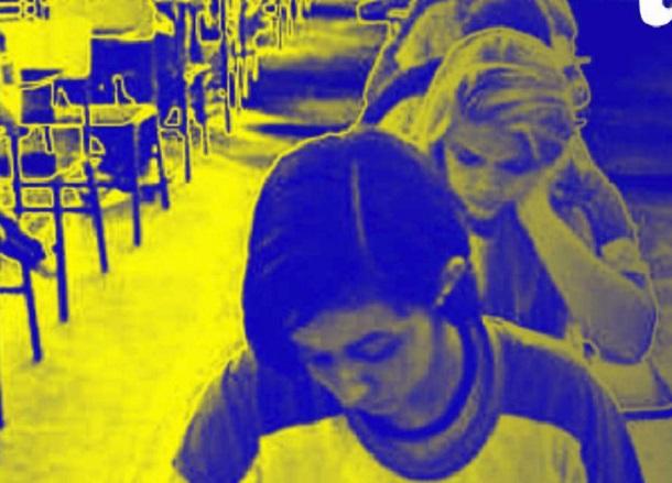 Gaudêncio Frigotto concede entrevista coletiva sobre reforma do ensino médio