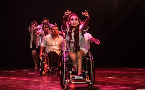 Cia Loucurarte lança novo espetáculo de dança em Aracaju