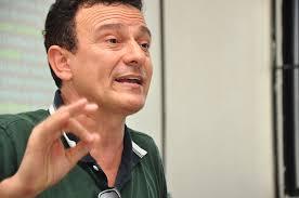 Sindifisco fará nesta sexta coletiva sobre dívida pública do estado brasileiro