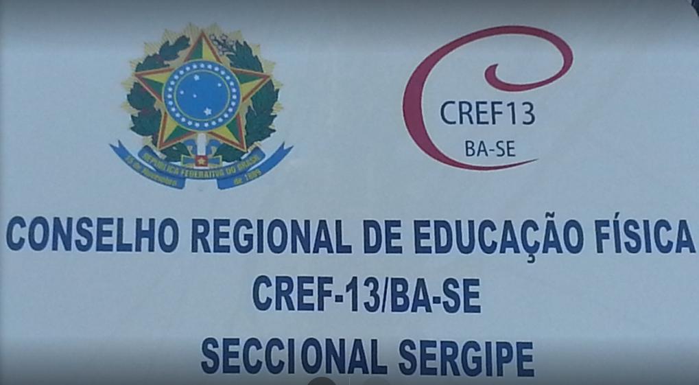 Fiscalização flagra exercício ilegal nos Jogos da TV Sergipe