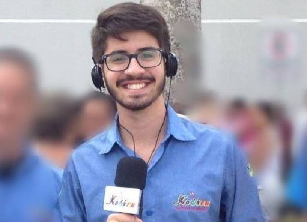 SINDIJOR-SE repudia agressão de segurança à jornalista em Itabaiana