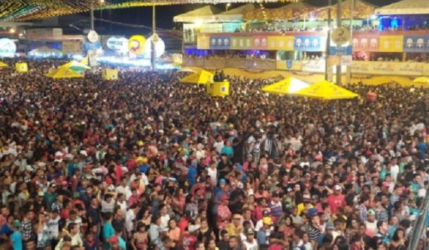 """""""Circuito Cultural Centro"""" acontece no dia 07 de junho em Aracaju"""