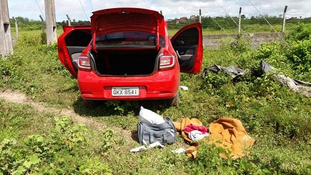 Policial Civil de Sergipe é assassinado dentro de casa covardemente por bandidos