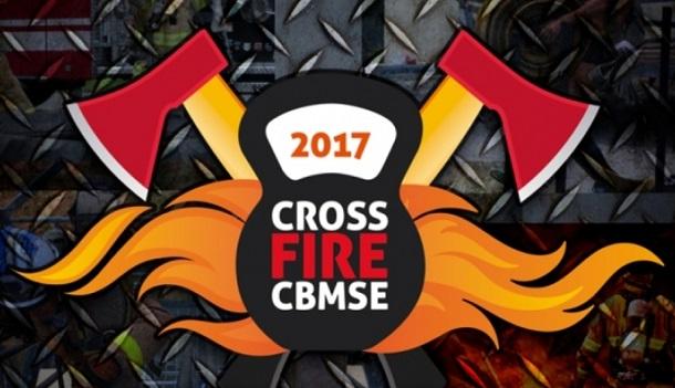 Abertas inscrições para 1ª Competição de CrossFire do Corpo de Bombeiros de Sergipe